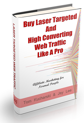 book internet marketing for normal people