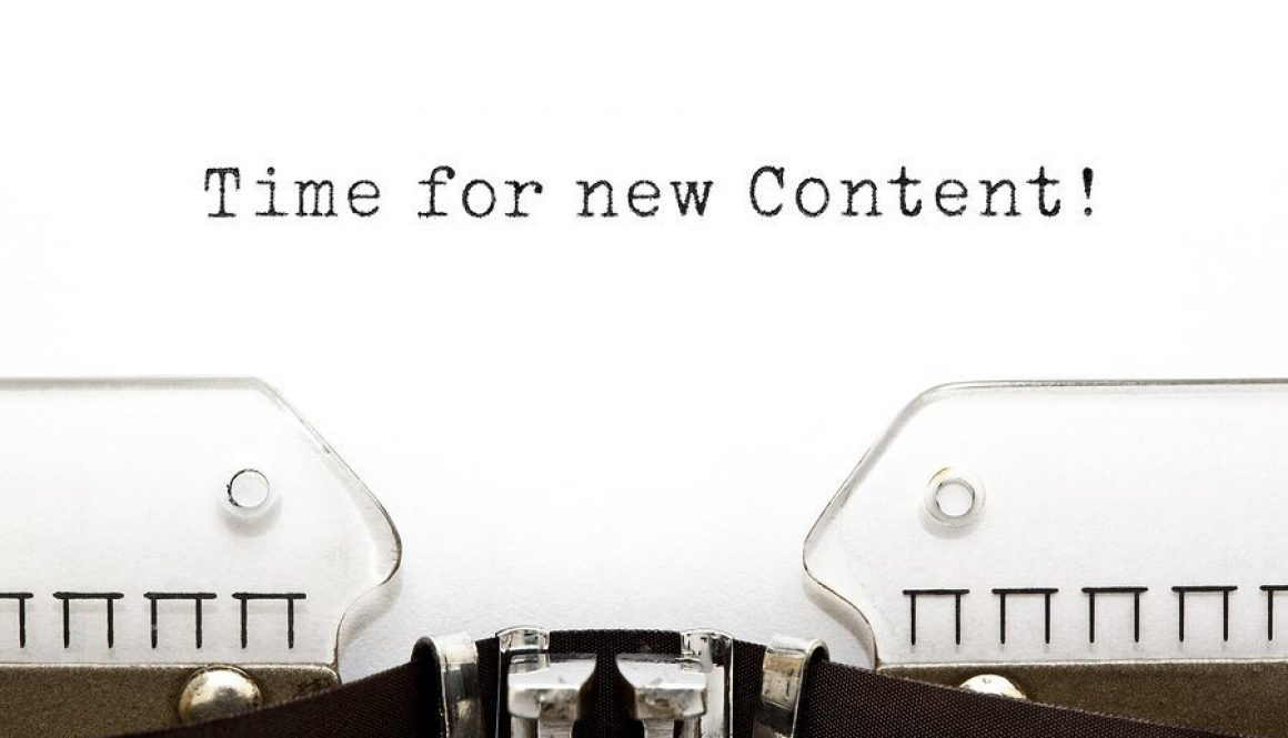 time-for-new-content