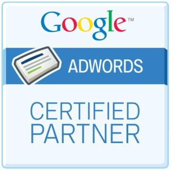 google-adwords-certified-partner-logo1