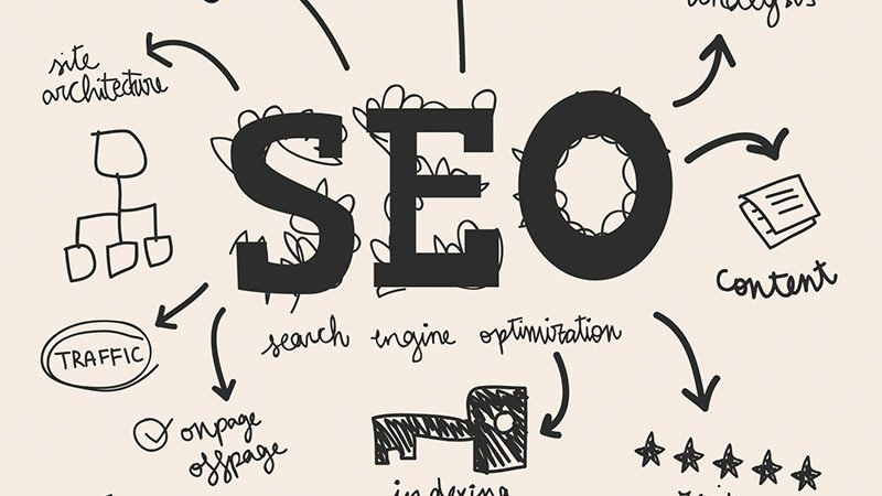 seo-firm-that-matters