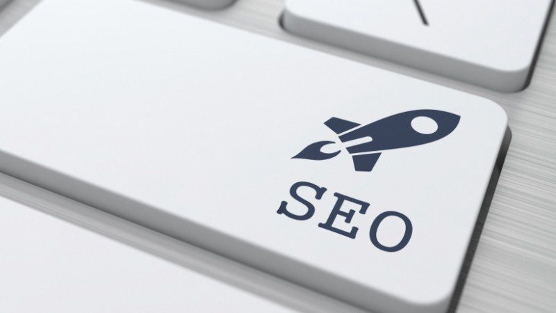 seo-firm-that-matters-Search engine optimization