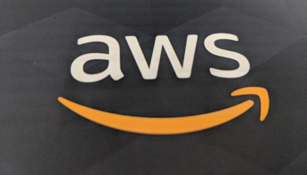 AWS releases WorkLink to make accessing mobile intranet websites and web apps easier
