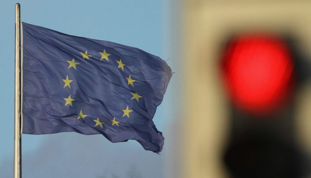 The EU Simply Settled Copyright Legislation That Rewrites the Guidelines of the Web