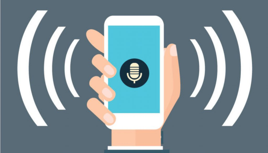 What Should You Know About Optimizing For Voice Search?