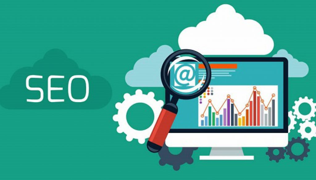 5 Tips for Search Engine Optimization