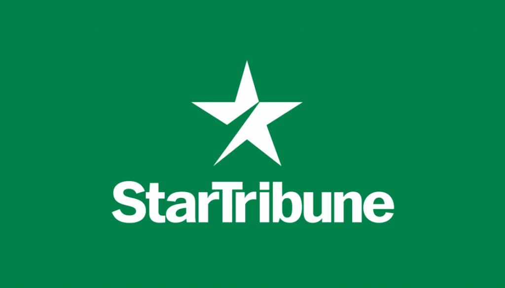 Small business calendar – Minneapolis Star Tribune