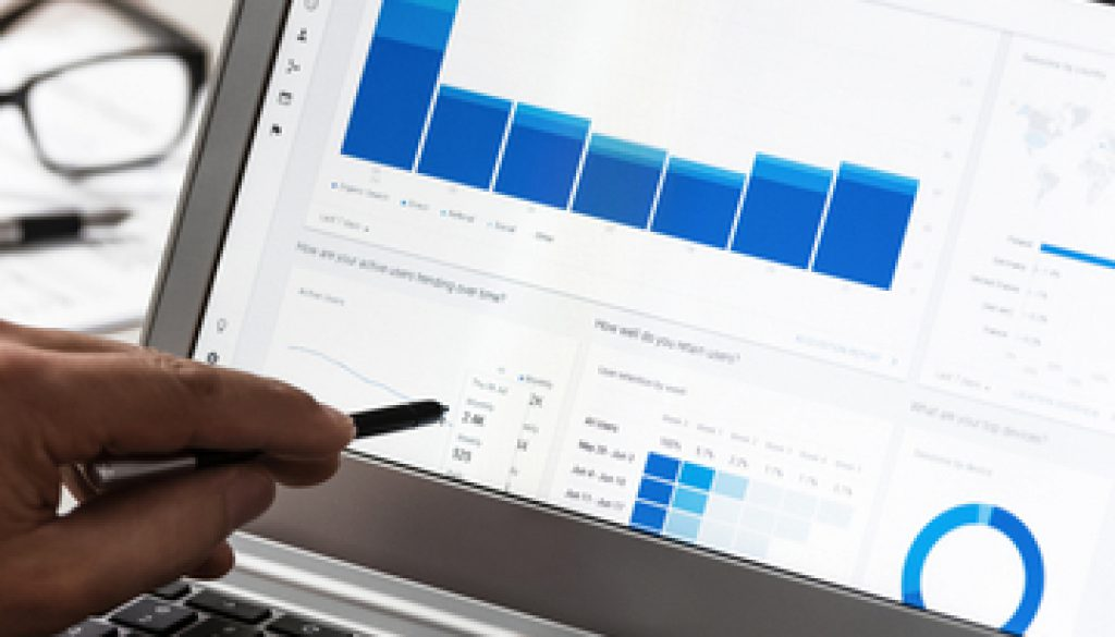 How to get begun with data-driven attribution in Google Analytics
