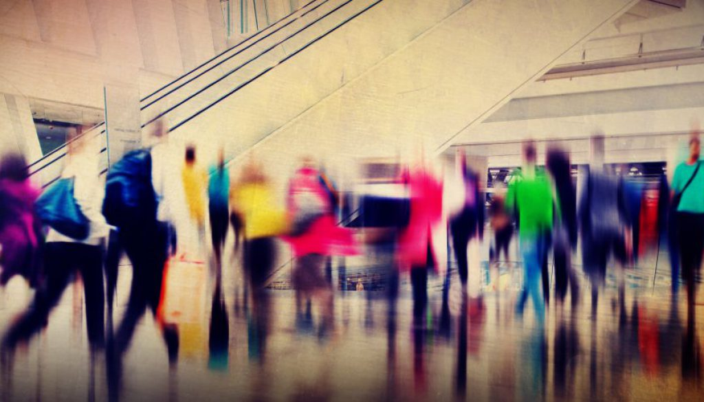 3 ways you can remain ahead of the most recent retail patterns