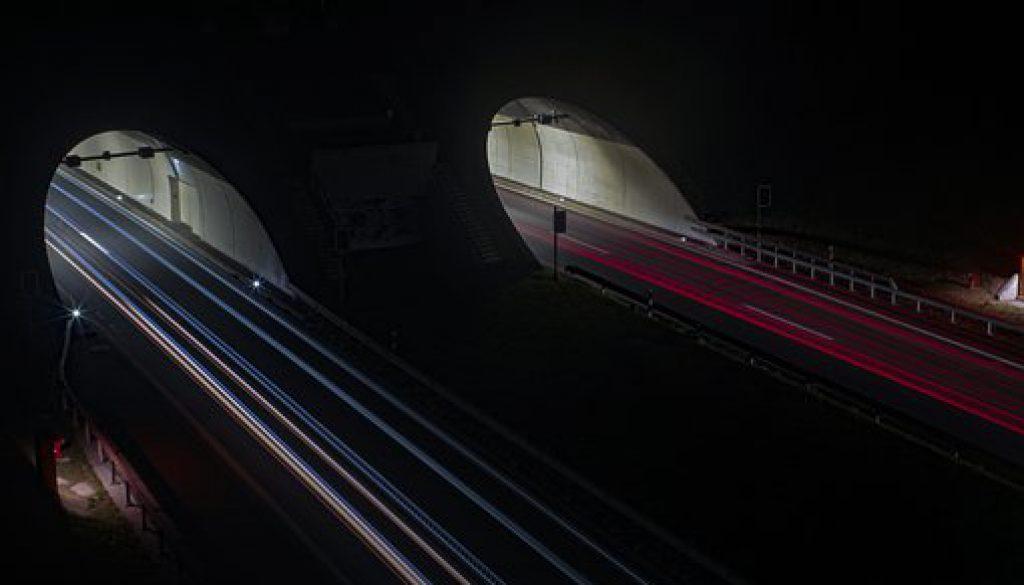 Traffic Firewall Software Guideline