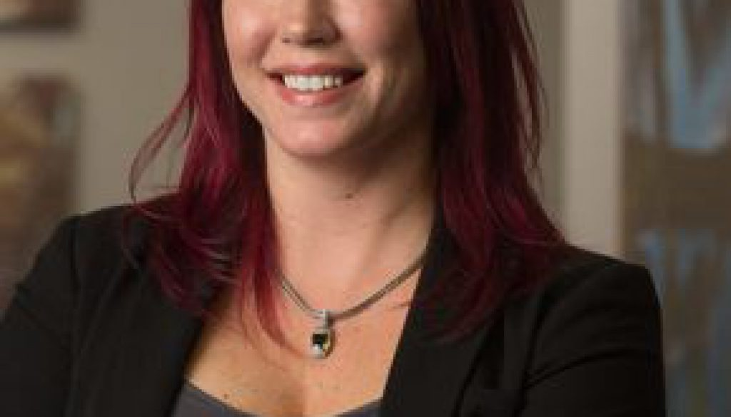 SEO FAQ's for Hoteliers By Trish Leighton