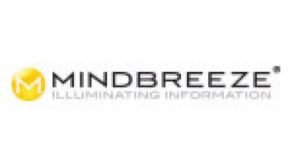 Mindbreeze and BGH Tech Partner Launch Strategic Collaboration