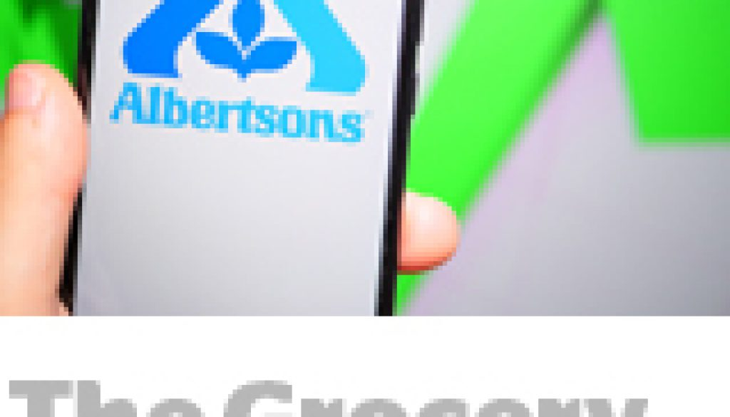 After A Year Of Testing, Albertsons Is Increase Its Advertisement Platform Company