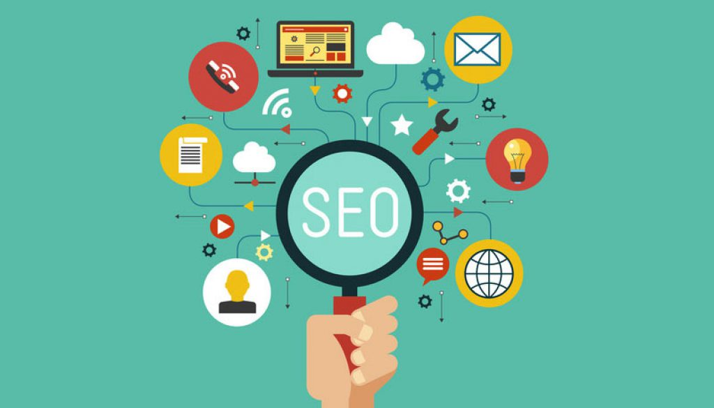 Why You Need Client to Associate With SEO?