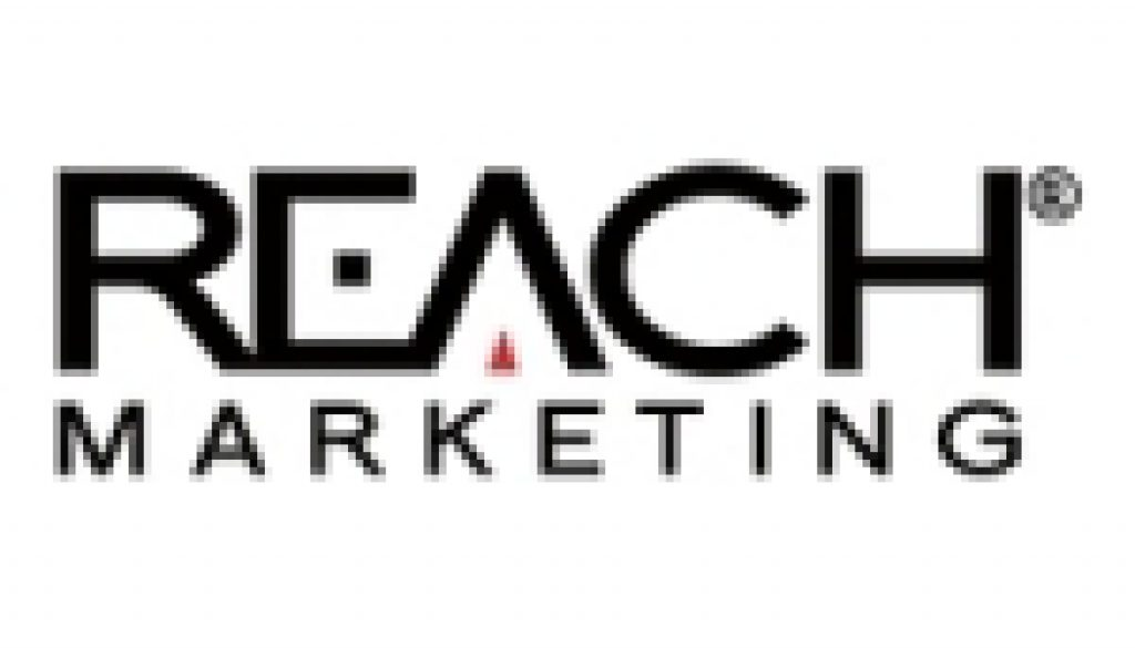 Reach Marketing ® Revealed That It Has Gotten UnReal Web Marketing, a Search Optimization, Web Design and Material Marketing Service