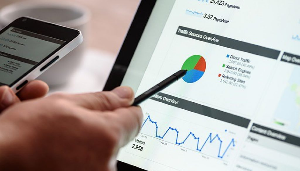 Contracting out SEO: Should You or Shouldn't You? Why or Why Not?