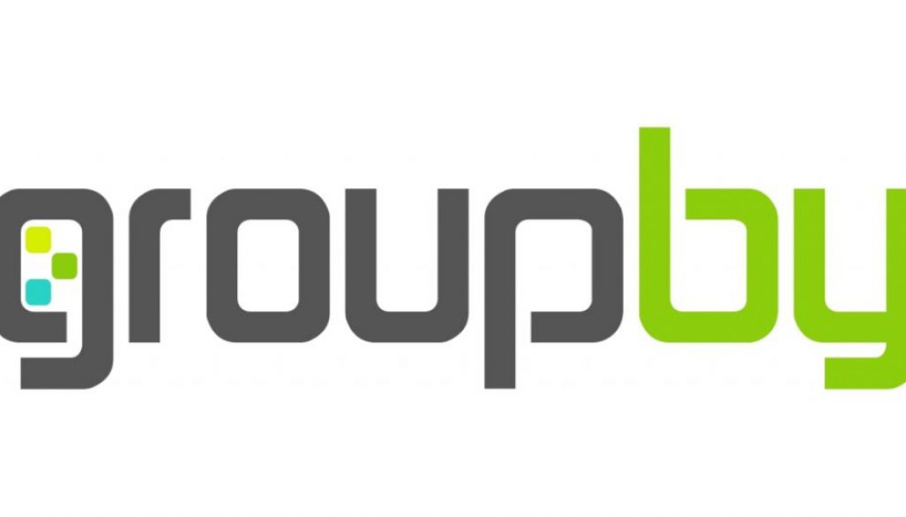 GroupBy and IWD Announce Preferred Collaboration