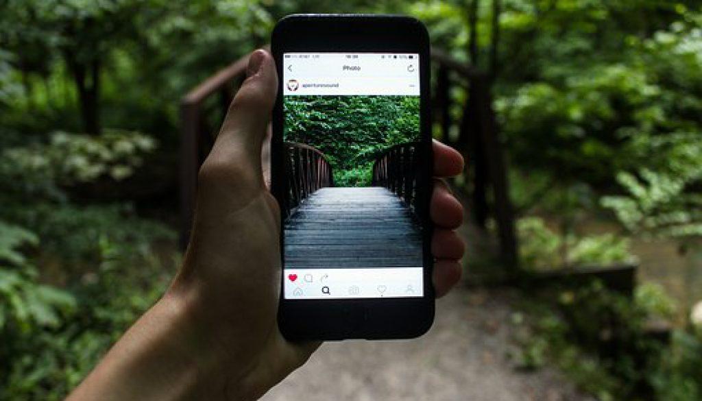 Social media: How does it impact SEO?