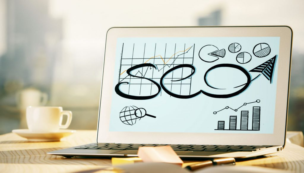 7 Factors Why SEO Matters for each Start-up