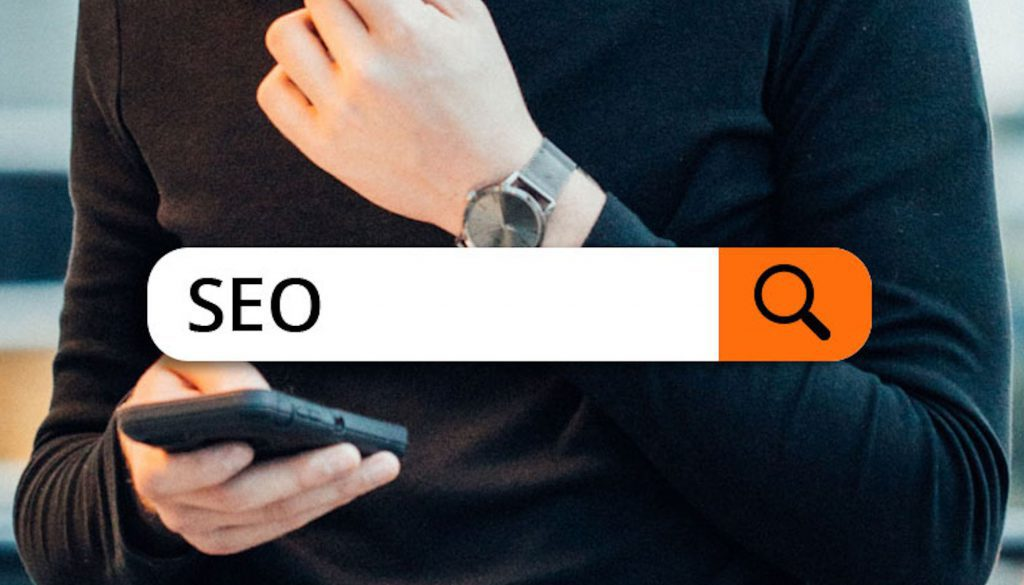 Boost Your Site's Exposure With This SEO Course