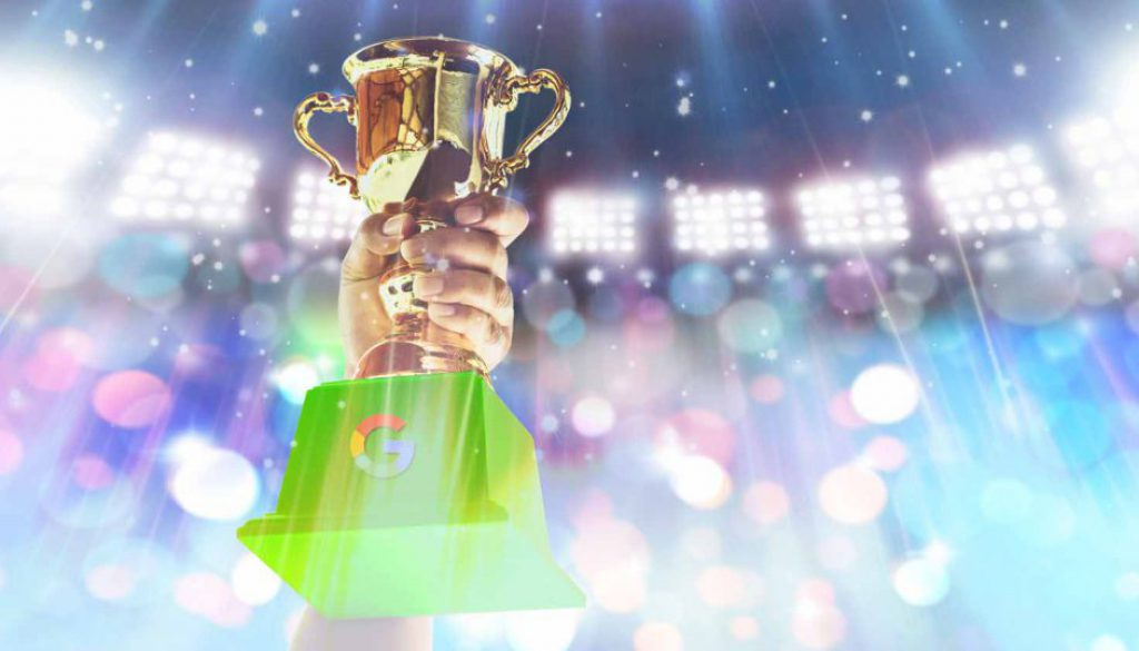 5 Easy SEO Wins with Powerful Results by @jeremyknauff