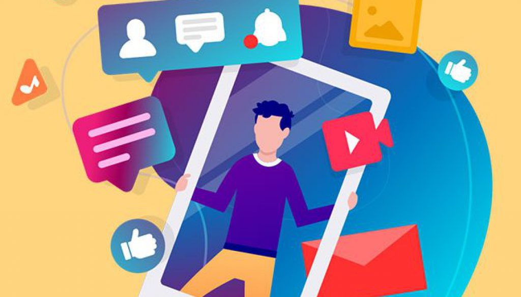 Become a Social Media Marketing Master with 28 Hours of Training for $29