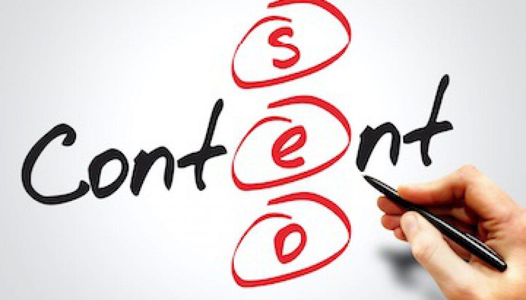 SEO: 9 Content Optimization Tools