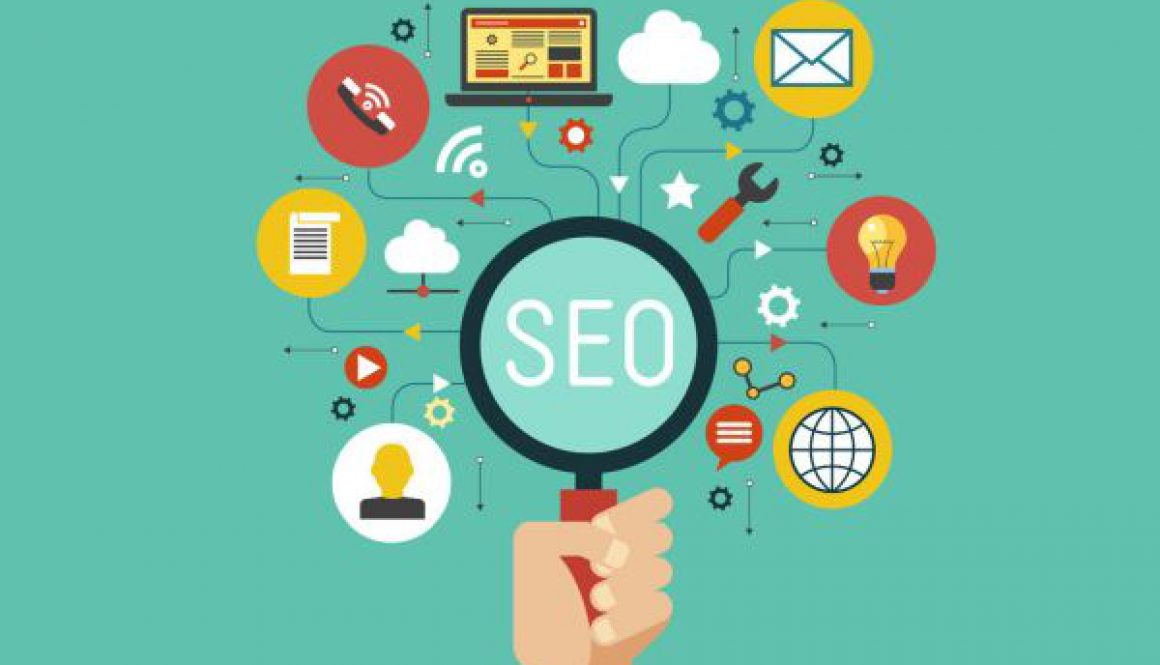 6 finest SEO tools for marketing newbies