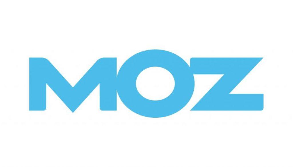 Moz Reveals Updates to Regional Existence Management Platform