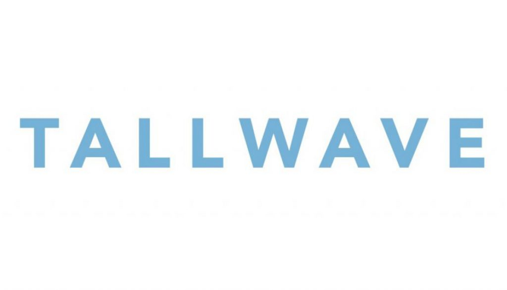 Tallwave Earns Key Industry Awards from the American Marketing Association; Likewise Claims Spot as a Leading Business to Work for in Arizona