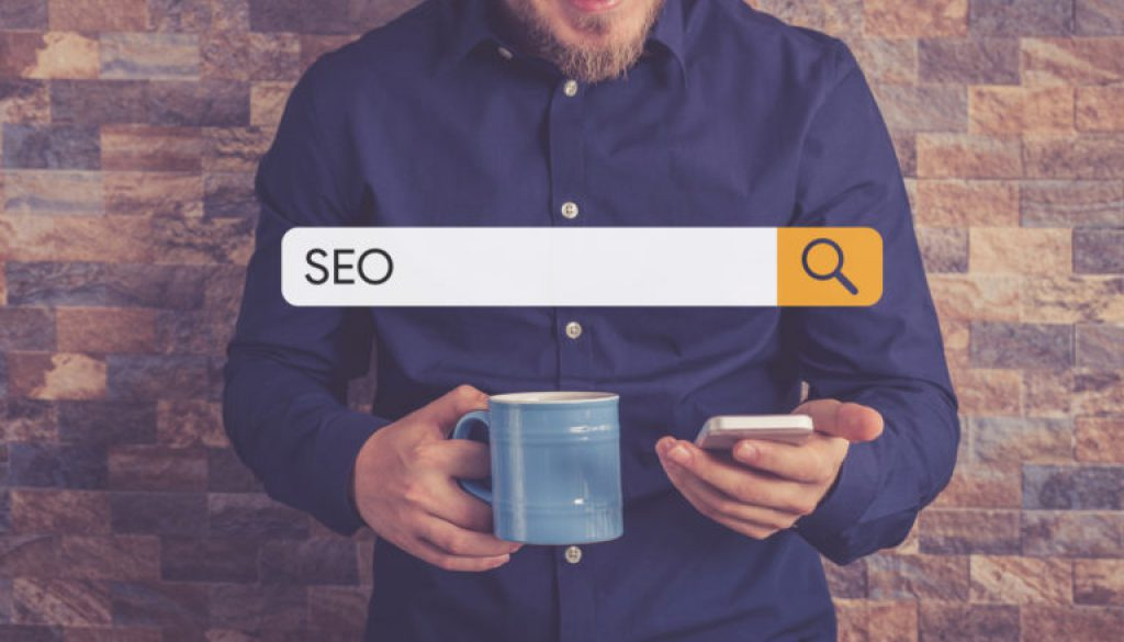 How SEO can assist small companies gain exposure and increase their profits