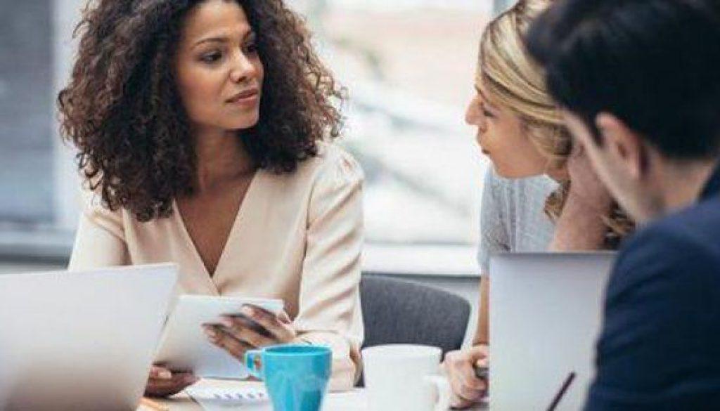 The Future Of Digital Marketing In B2B Lies In These Three Ideas