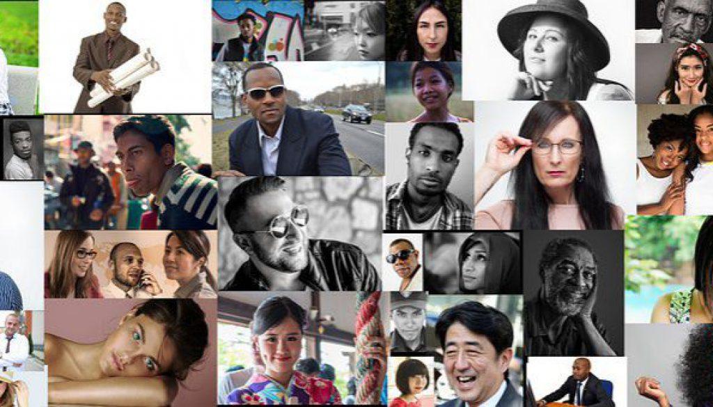 Social SEO: Does Social Media Affect SEO Ranking?