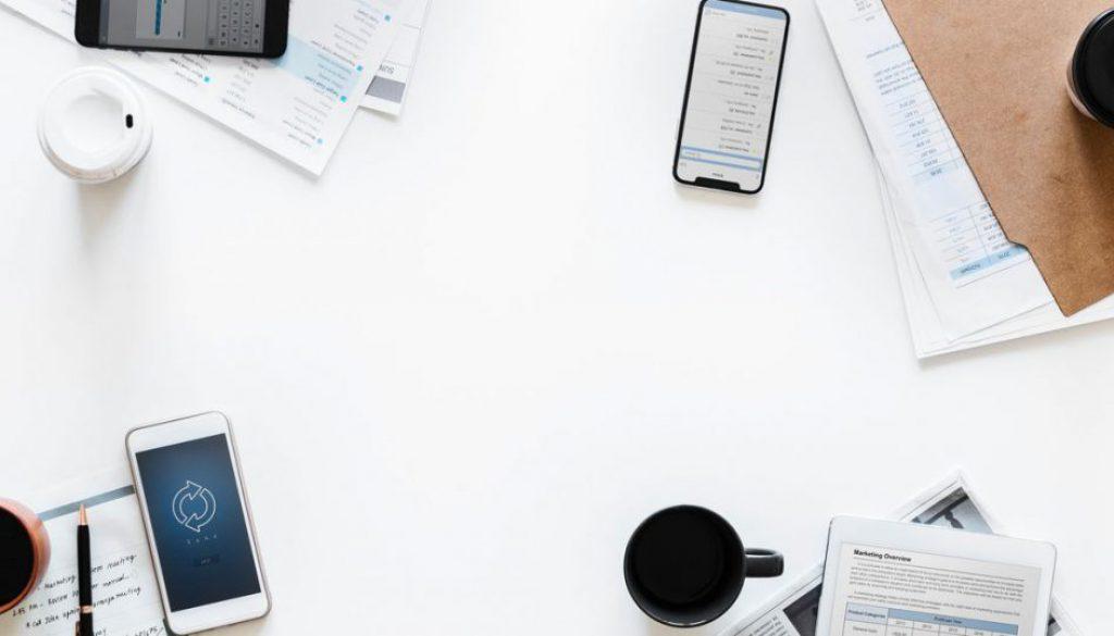 This digital marketing course can help enhance your résumé for $15