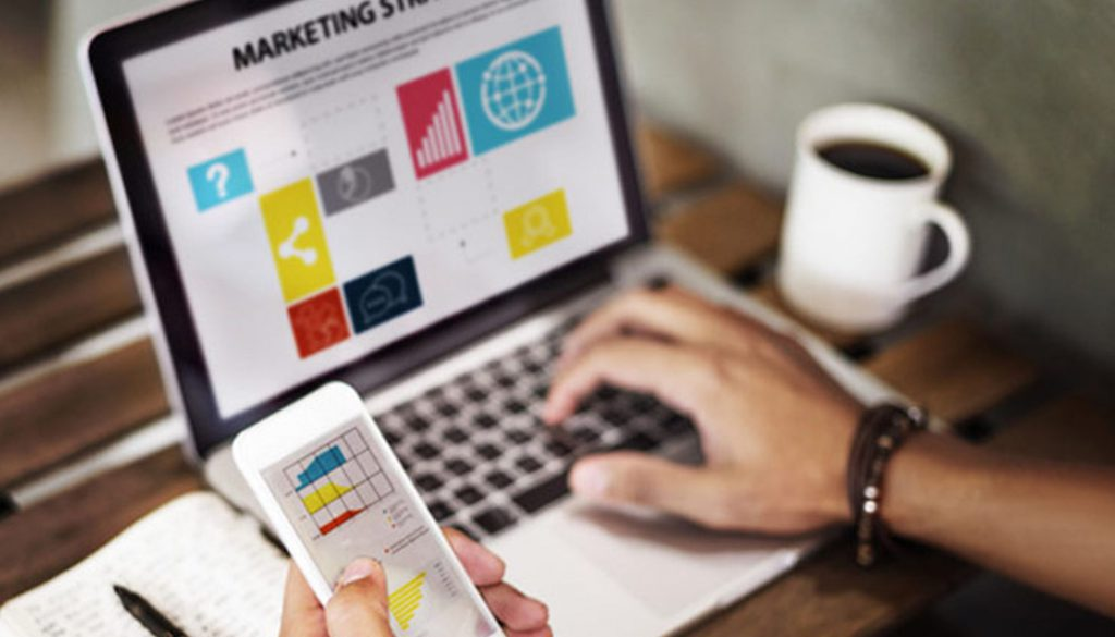 Obtain Traffic and Drive Income With This $11 Digital Marketing Course