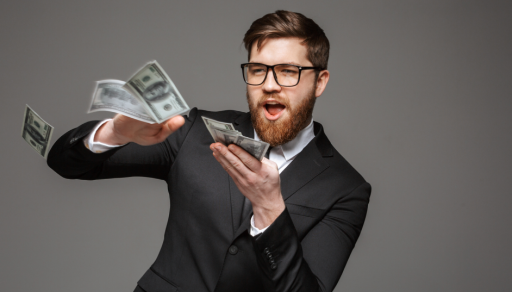 Just how much Should You Pay for SEO Content? through @https:// twitter.com/seocopychick