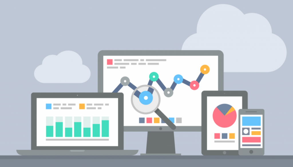 How to Projection SEO Potential With Google Data Studio by means of @seocounseling