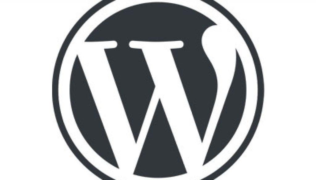 Finest Free WordPress Plugins for Optimizing Site Performance