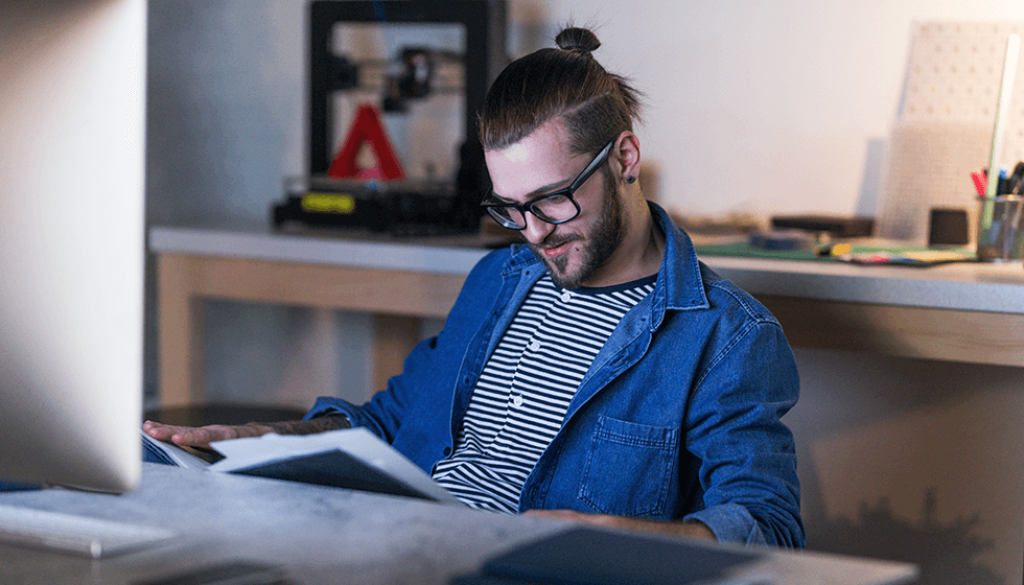 Wondering How to Make Your Digital Marketing Rock? See These 5 Free Online Courses