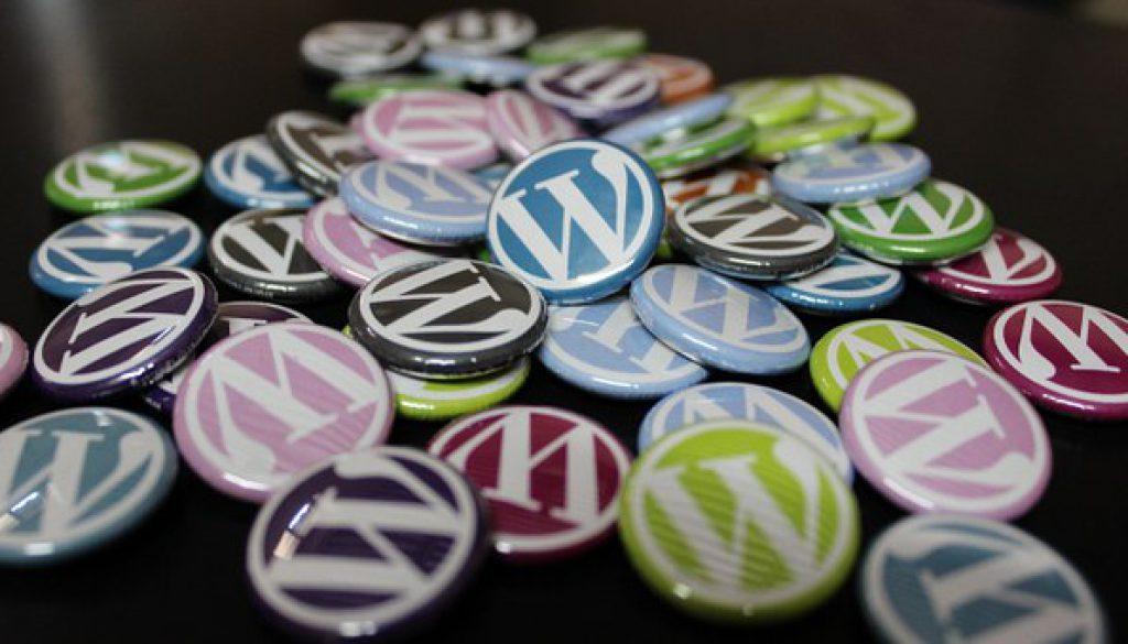 WordPress SEO: Leading 10 Ranking Factors for WordPress in 2019
