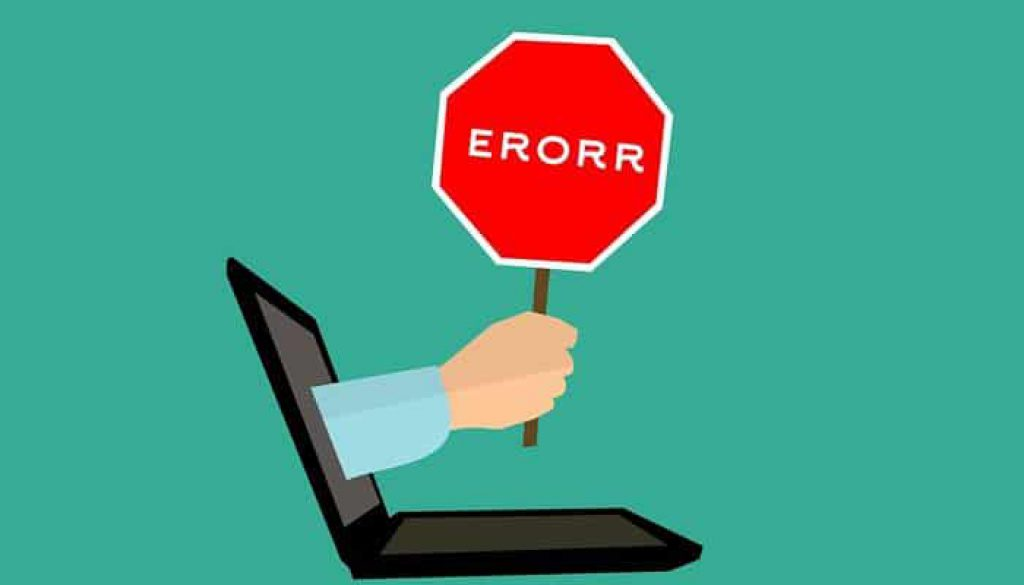 SEO Mistakes to Keep An Eye Out for in 2019