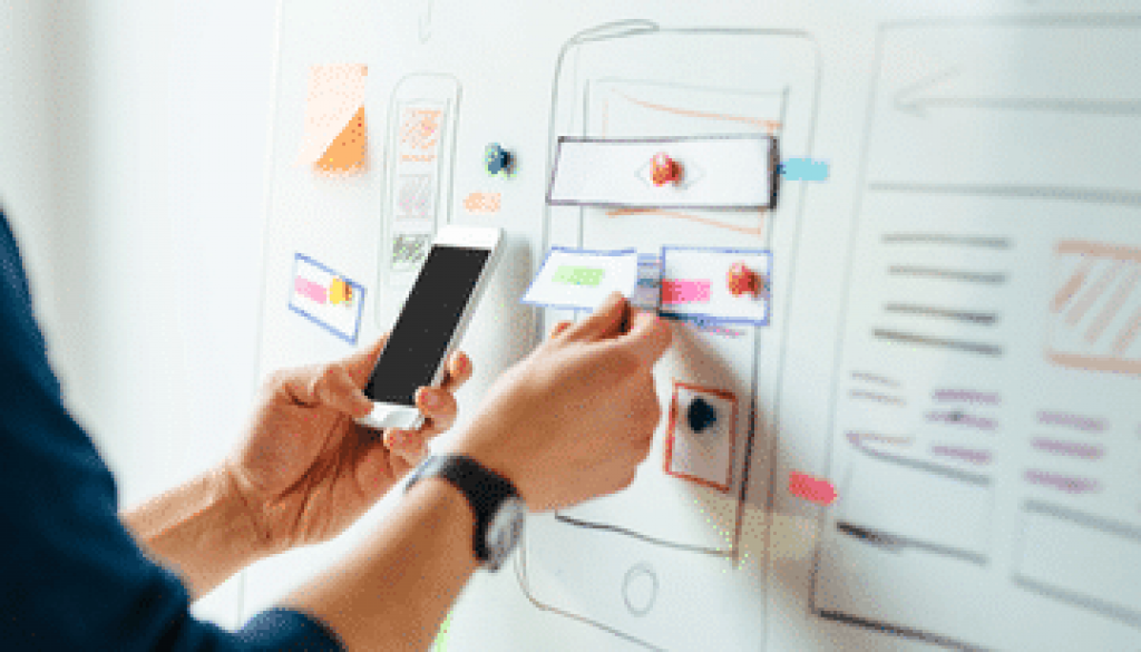 UX matters for search: Here are 2 reasons that