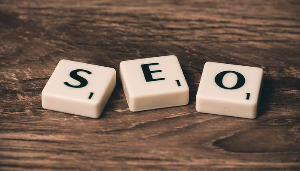 """7 """"Unwritten"""" SEO Rules That Have Changed Throughout The Years"""