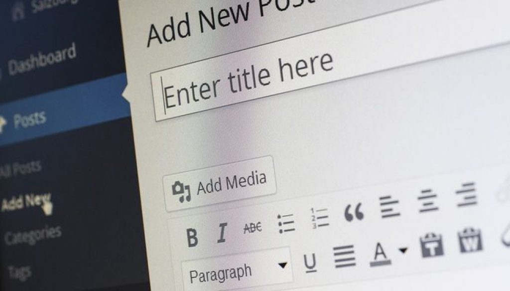 SEO Tips To Future-Proof Your Blog site
