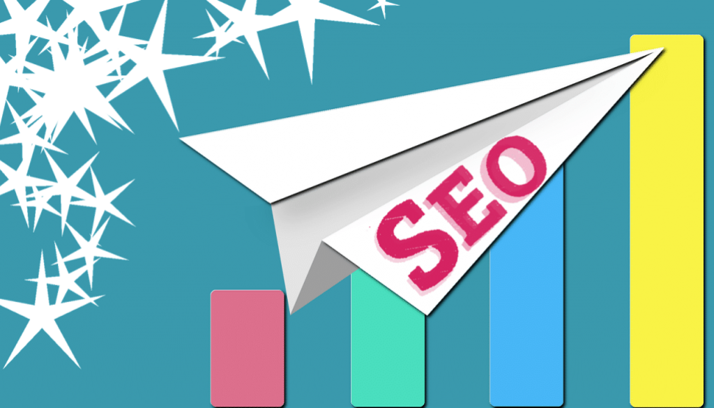7 Things Every Web Designer Must Know About SEO Campaigns