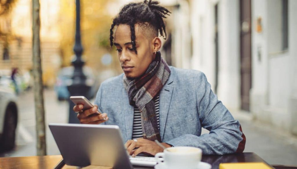 Top Strategies to Have in Location Before You Start an Online Business – Black Enterprise