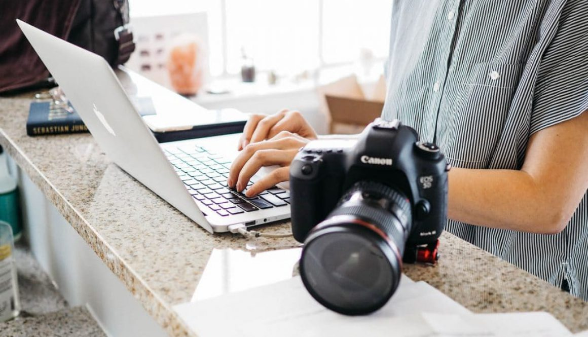 11 Website Mistakes No Professional Photographer Ought To Ever Make