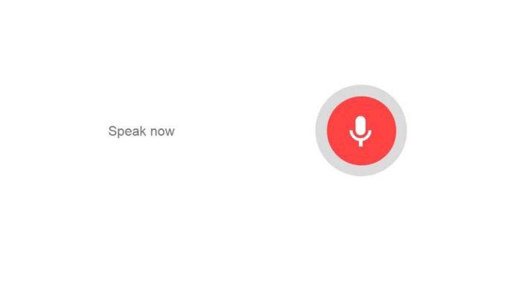 How To Make Your WordPress Content Voice Search-Friendly