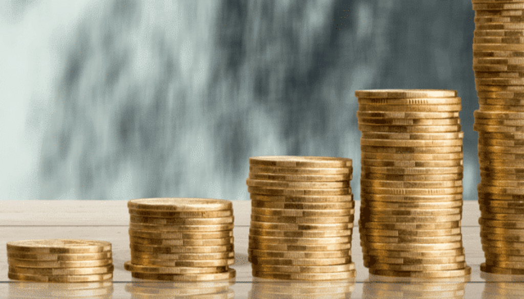 New report: SEO and Content Marketing tasks see wage boosts in 2019