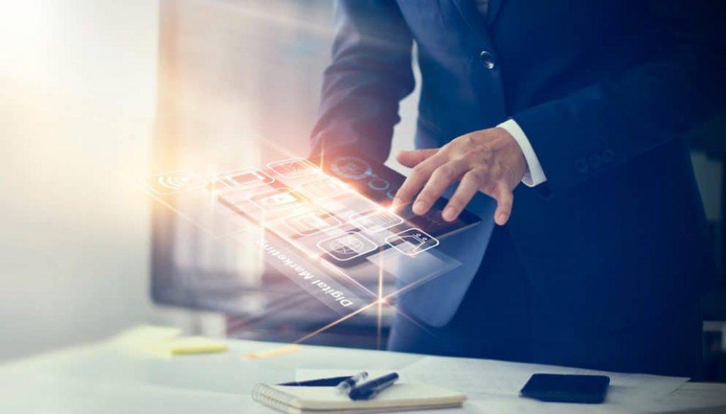 7 SEM strategies B2B companies require to be deploying