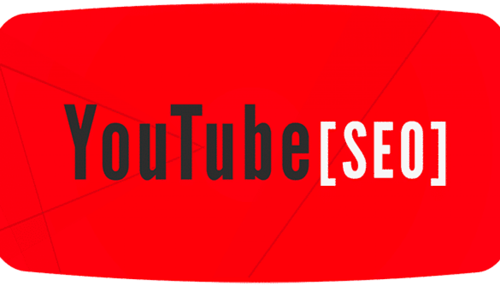 YouTube SEO: 10 Finest Ways to Get Maximum Views on Your YouTube Video (2019)
